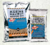 DYNAMITE BAITS  MARINE HALIBUT METHOD MIX 1kg