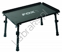 FOX STOLIK WARRIOR Warrior Bivvy Table